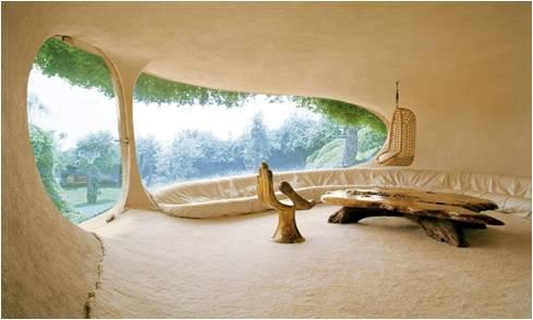 Architetti e designer feng shui i progettisti dell for Blog architettura