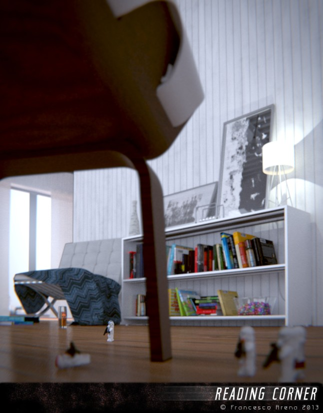 Reading corner-00
