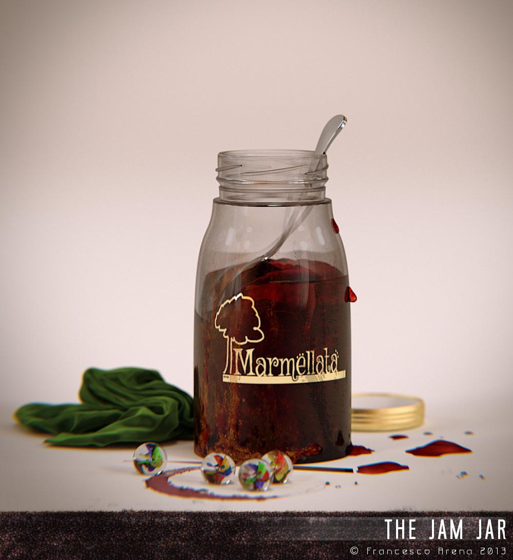 The Jam Jar-v2