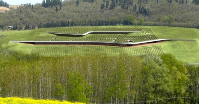 Cantina-Antinori-by-Archea-Associati-01-706x369