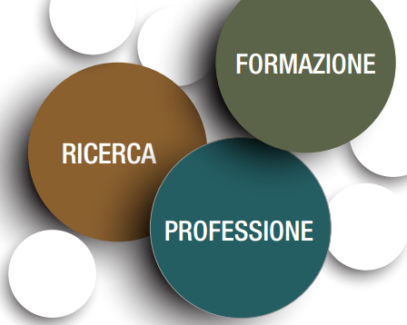 Ufficio Erasmus Architettura Firenze : Maggio 2017 u2013 irriverender by arch. bonnì