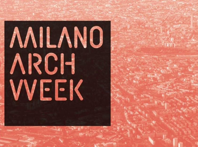 milanoarchweek2