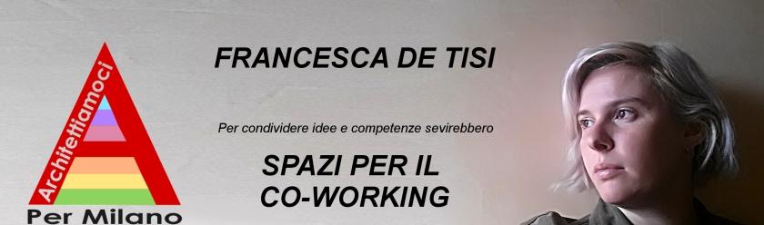 MEME-coworking