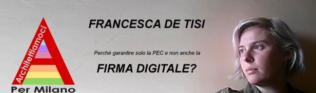 MEME-firma digitale
