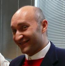Angelo Errico
