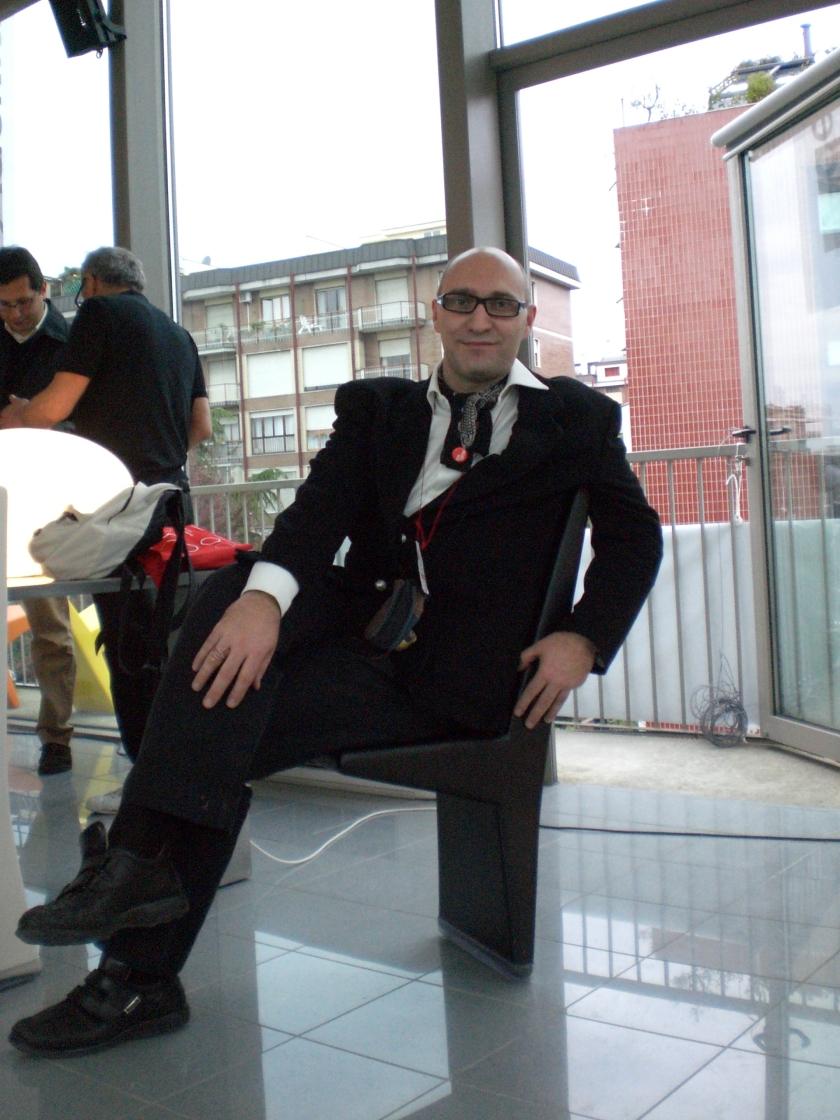 Angelo_Fuorisalone2008_AdekItalia_foto1 copia