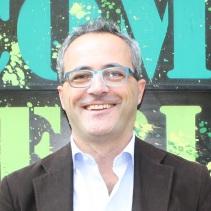 Alessandro T Sassi