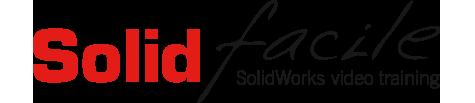 Logo-SolidFacile