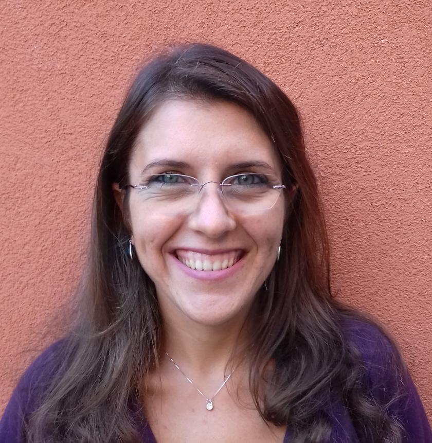 Paola Bettoni