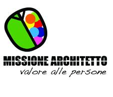 logo-2015-MissioneArchitetto