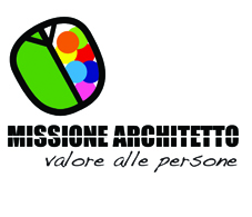 logo-2015-MissioneArchitetto