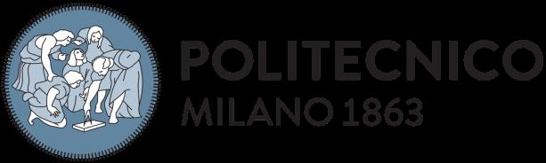Logo Polimi Vettoriale