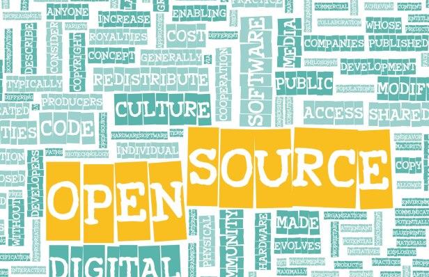 open-source-artwork