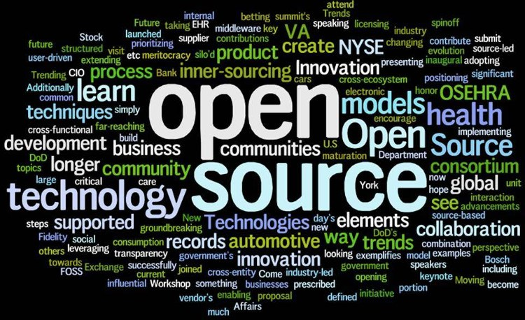 open-source-trends
