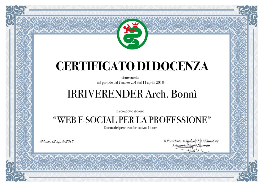 CertificatoIrriverender04-2018