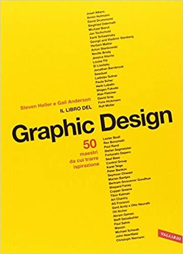 grafich design